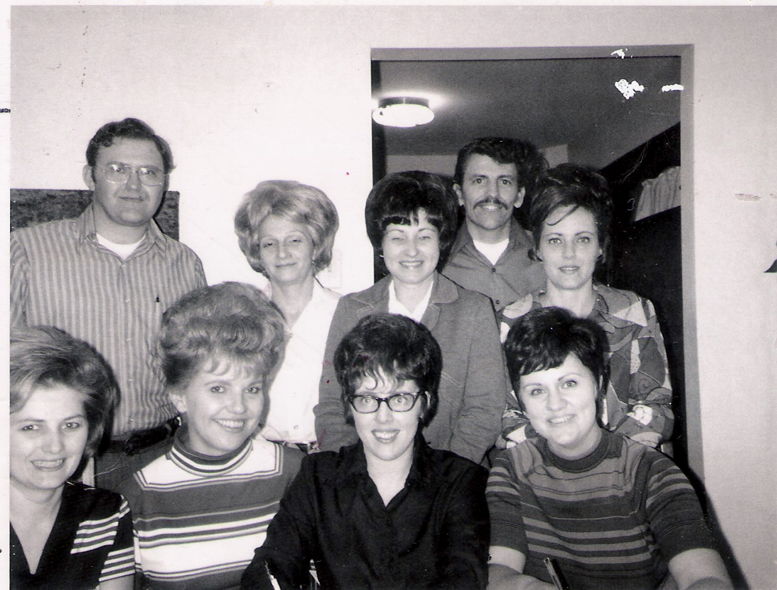 http://orhs.tripod.com/1972_reunion_comittee.jpg